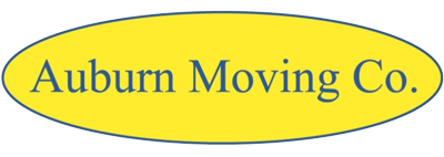 Auburn Moving Company