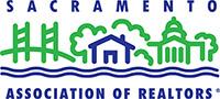 sacramento association of realtors