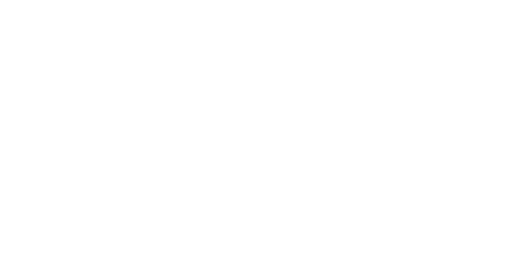 We're a proud member of the American Moving & Storage Association.