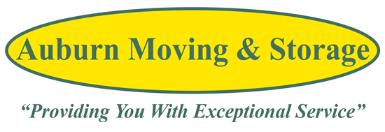 Top Rated Roseville Movers