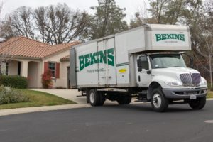 auburn moving company, movers in auburn, auburn movers, auburn california