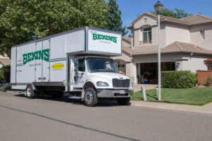 rocklin movers, moving company rocklin, rocklin ca, california