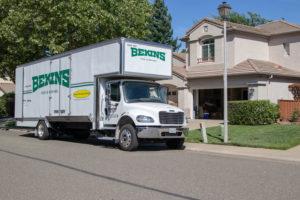 rocklin movers, moving company rocklin, rocklin ca, california