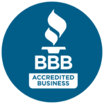 bbb accredited moving company