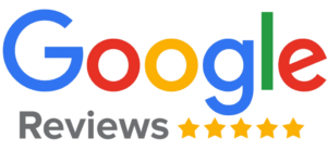 google 5 star rated roseville movers